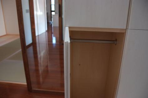 101206 中村邸 竣工 037.JPG