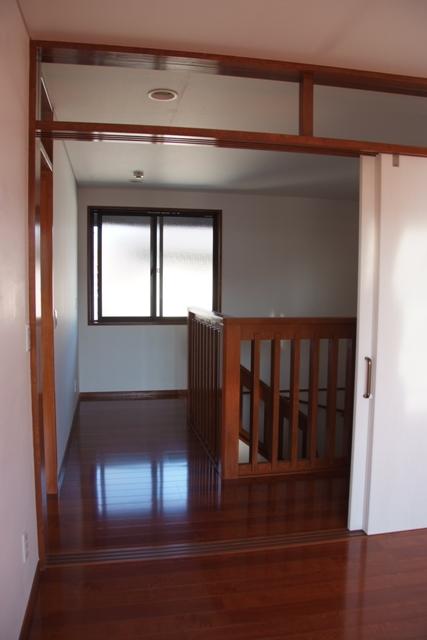 101206 中村邸 竣工 171.JPG