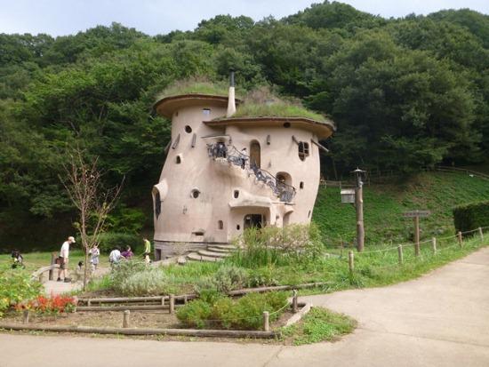 120928 ムーミン屋敷 (2).jpg