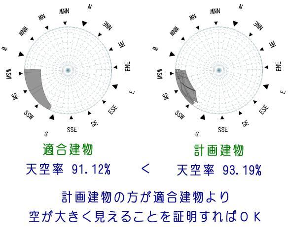 天空率4.jpg